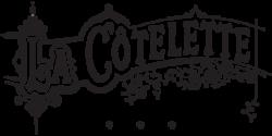 La Côtelette – Grenoble